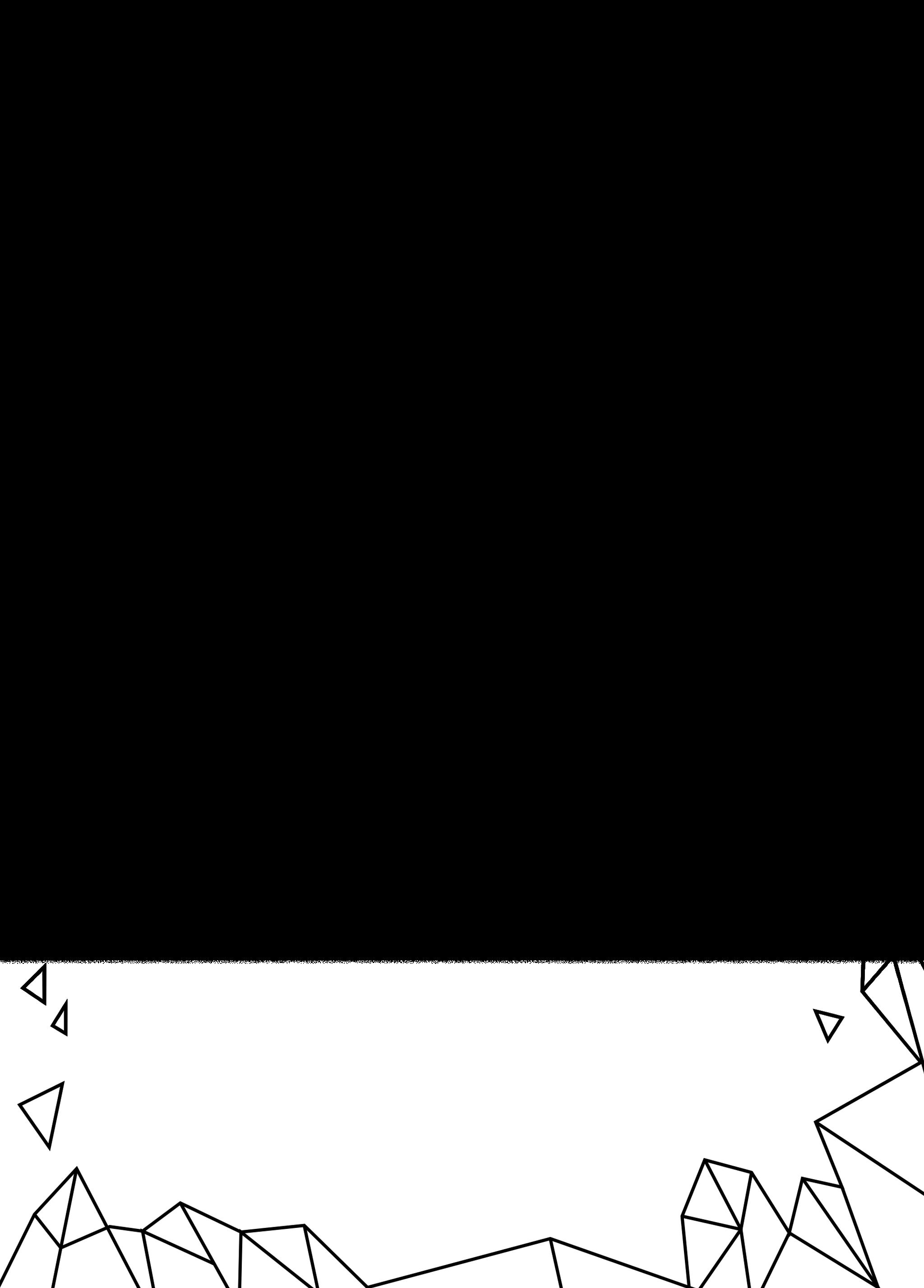 Ipad Vertical_2048x2732_Glass_Black.png