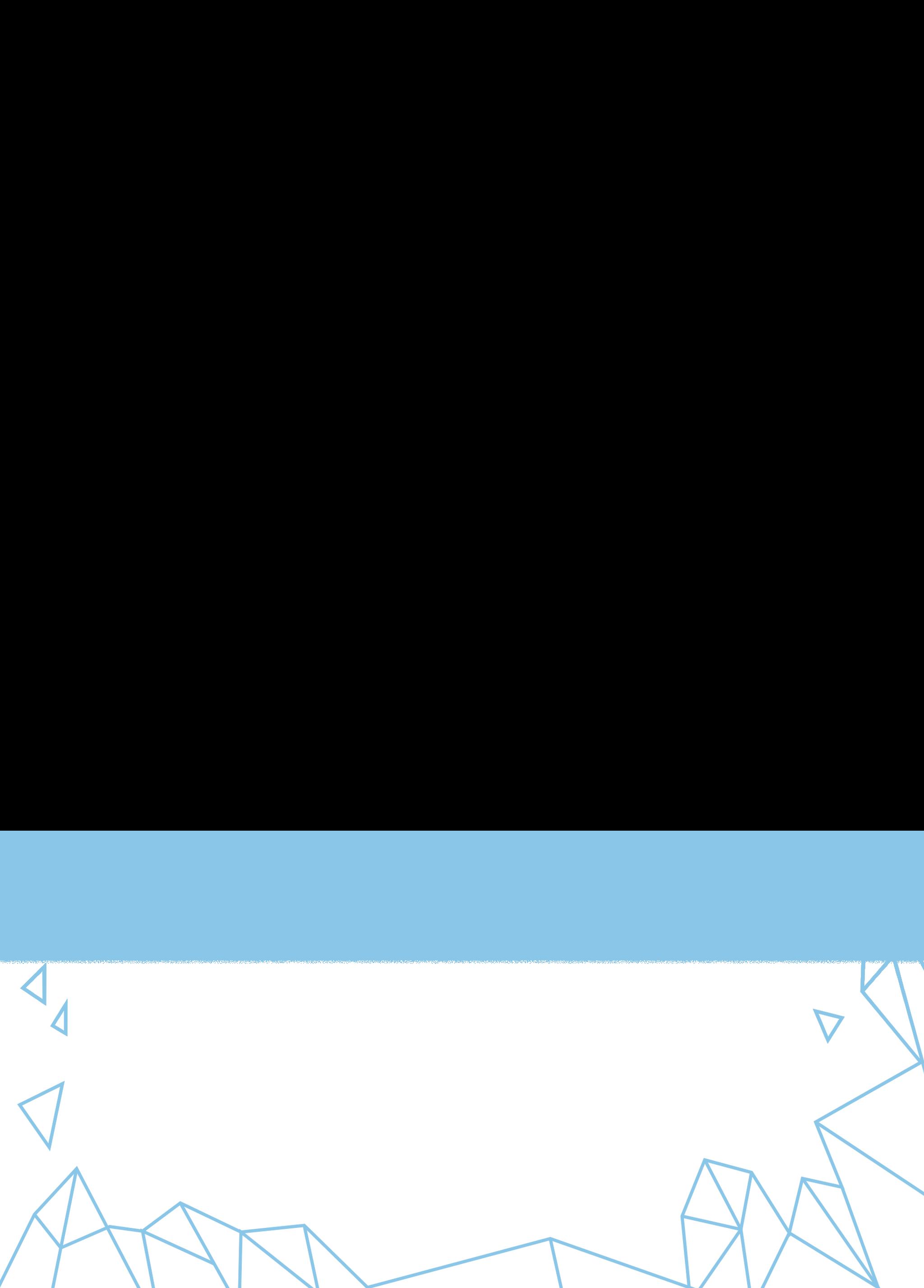Ipad Vertical_2048x2732_Glass_Blue.png