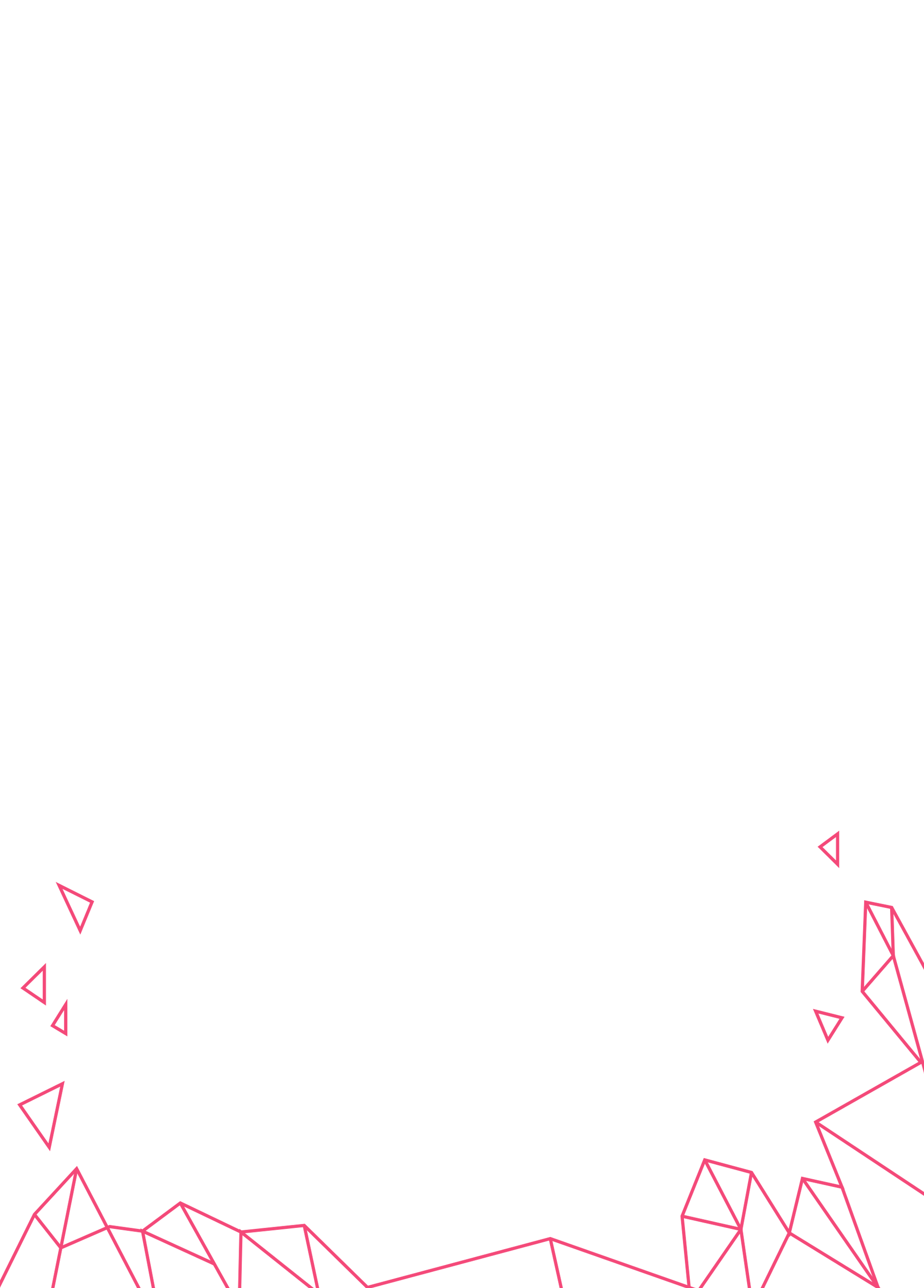 Ipad Vertical_2048x2732_Glass_Pink.png