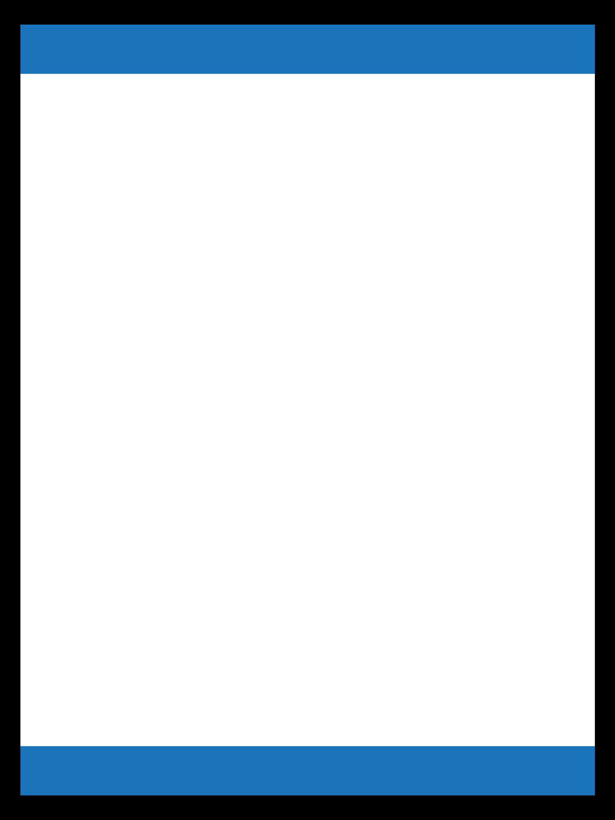 Ipad Vertical_2048x2732_Heart Arrows_Blue.png