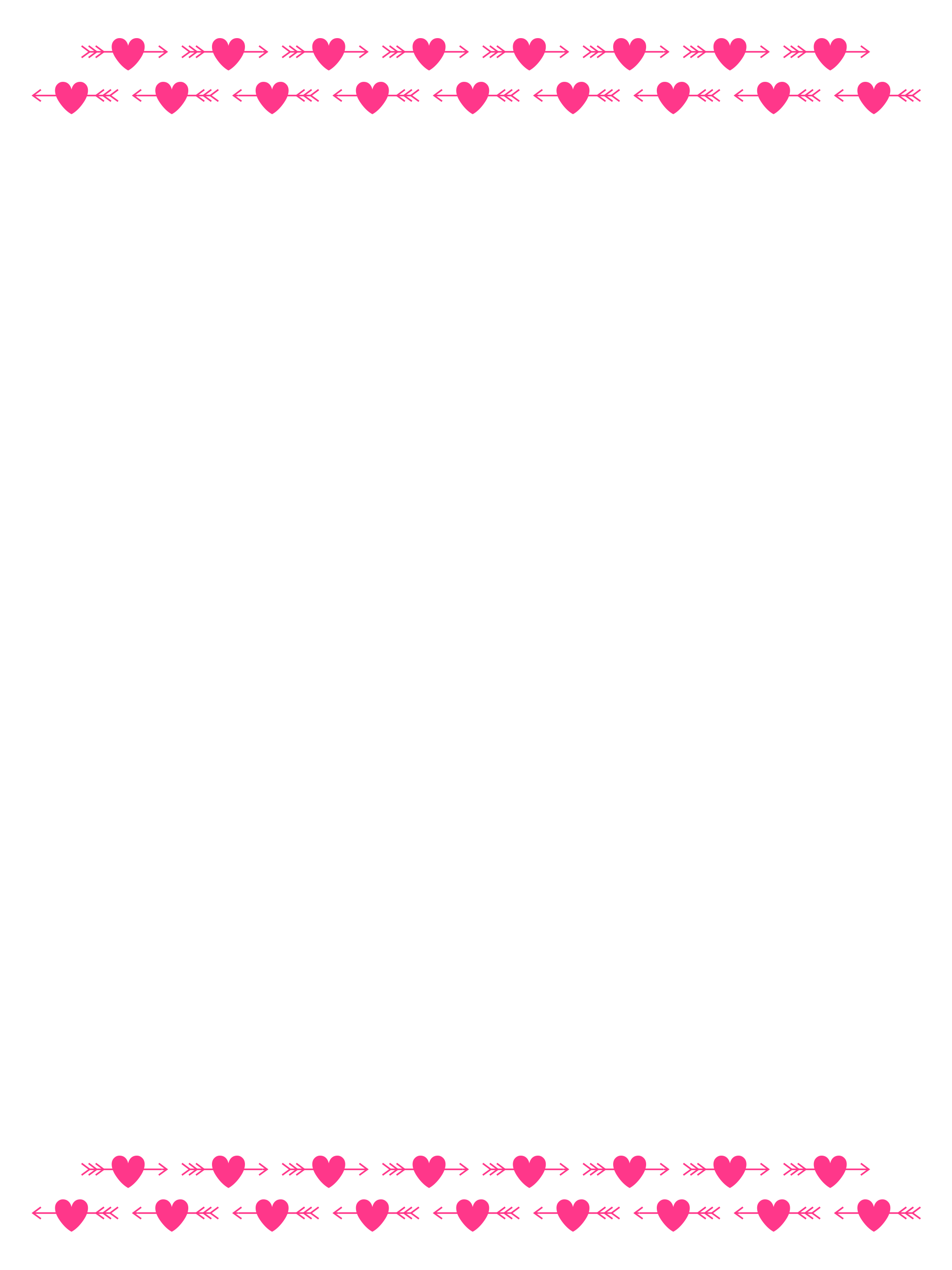 Ipad Vertical_2048x2732_Heart Arrows_Pink.png