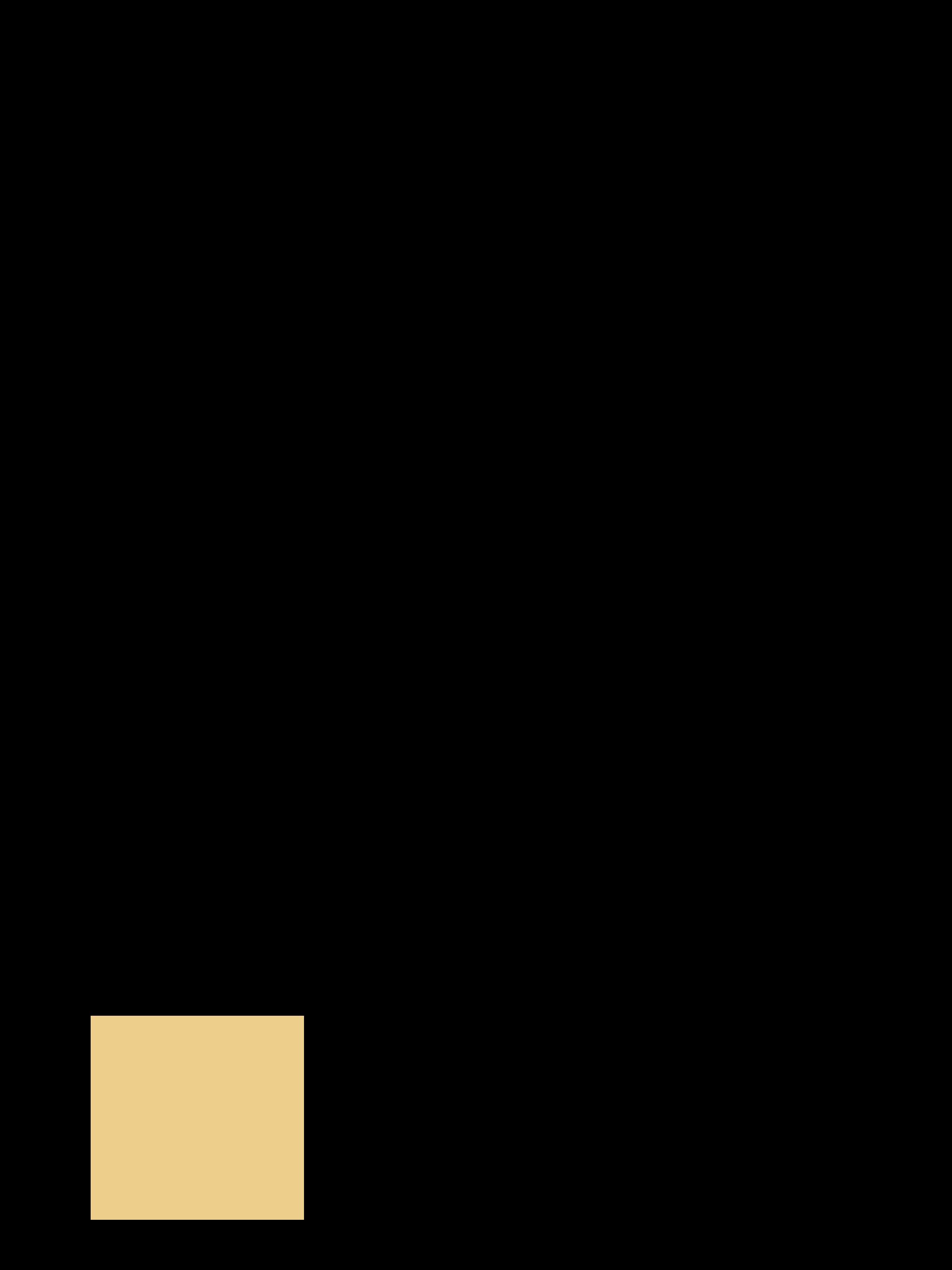 Ipad Vertical_2048x2732_Geo Heart_Gold.png