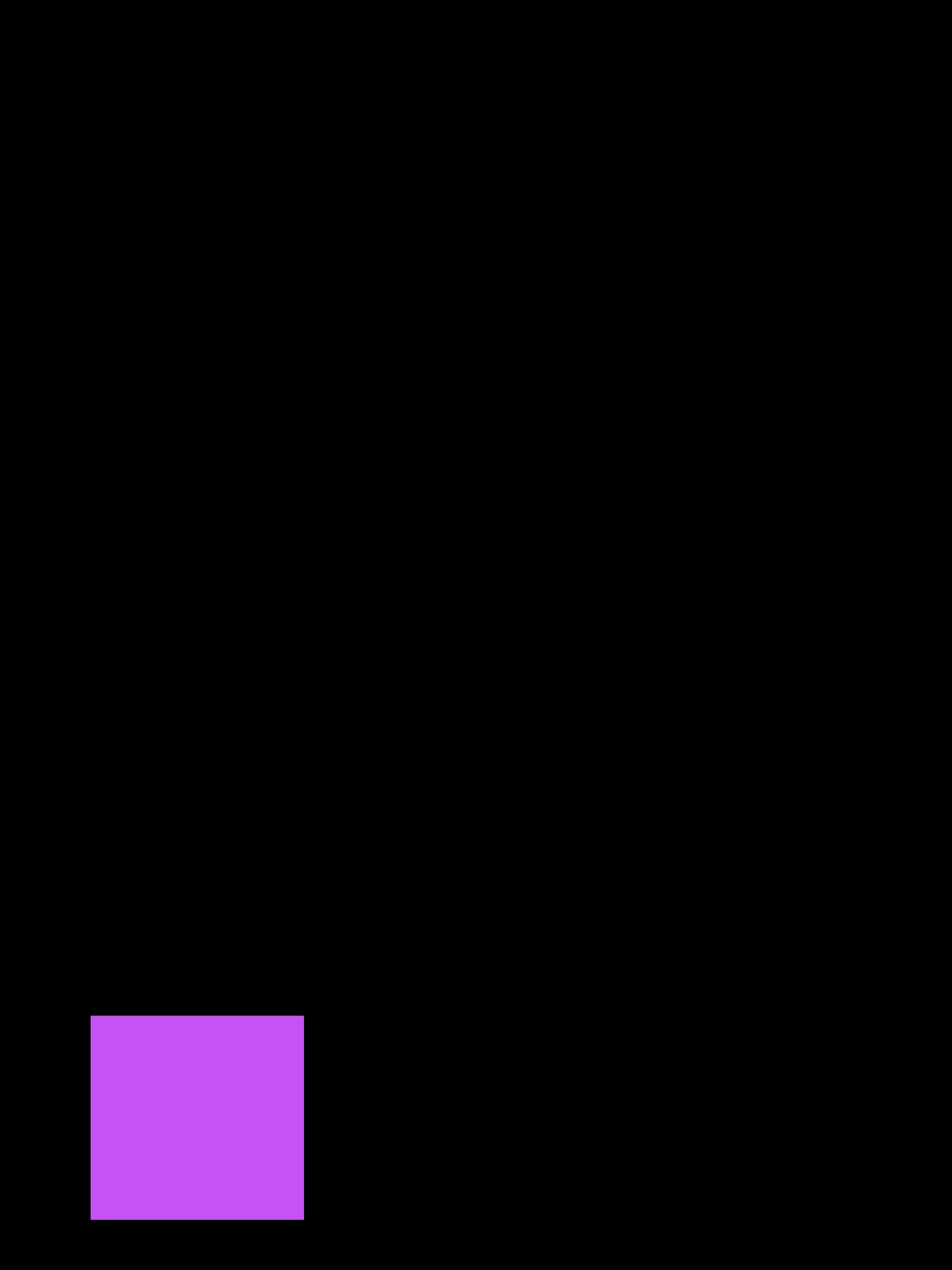 Ipad Vertical_2048x2732_Geo Heart_Purple.png