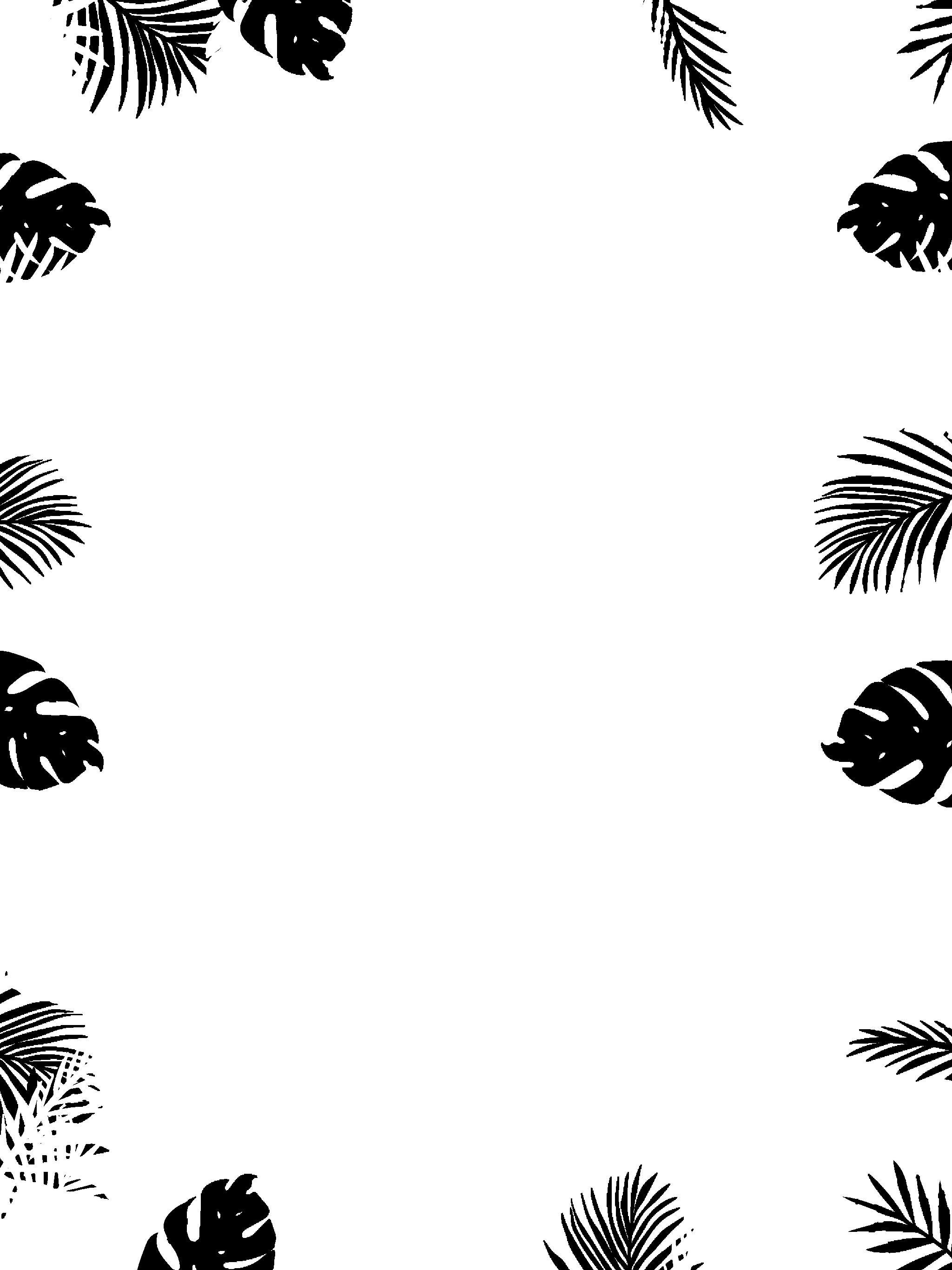 Ipad Vertical_2048x2732_Jungle_Black.png