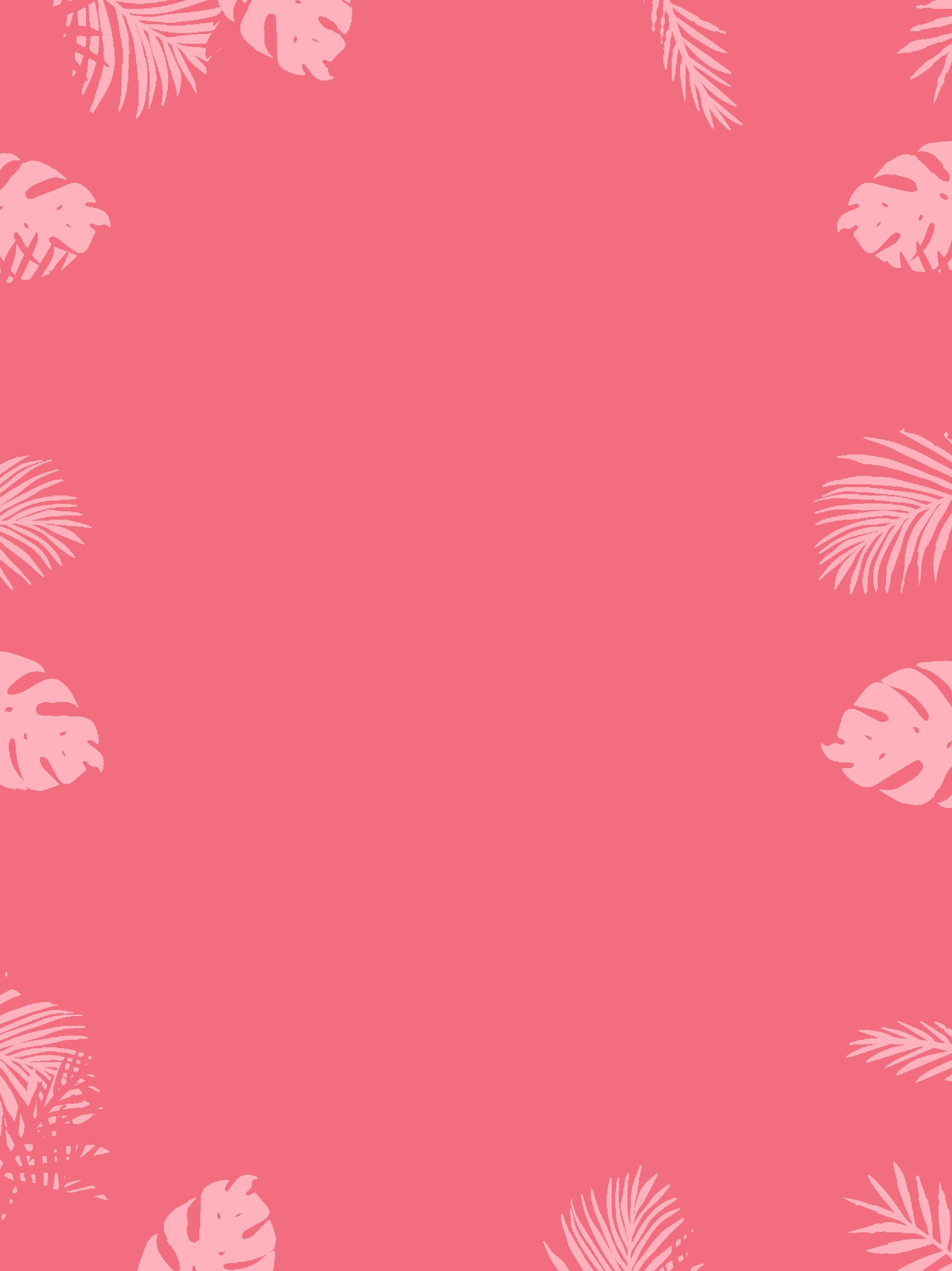 Ipad Vertical_2048x2732_Jungle_Pink.png