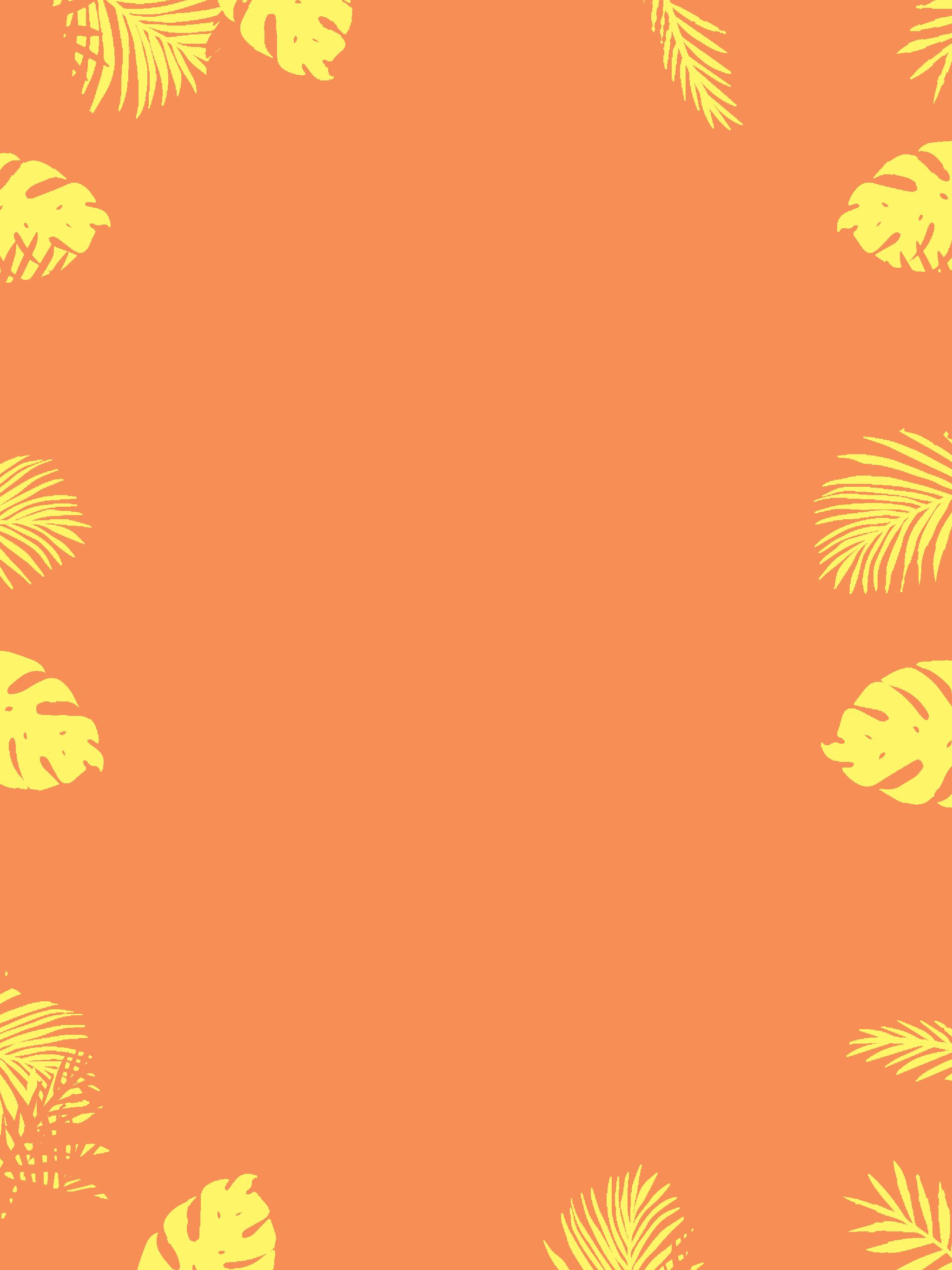Ipad Vertical_2048x2732_Jungle_Yellow.png