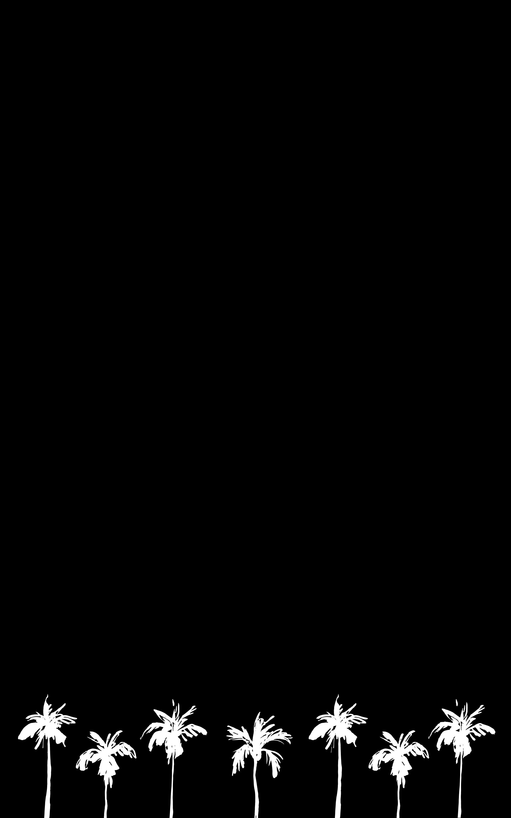 Ipad Vertical_2048x2732_Palm Tree_Black.png