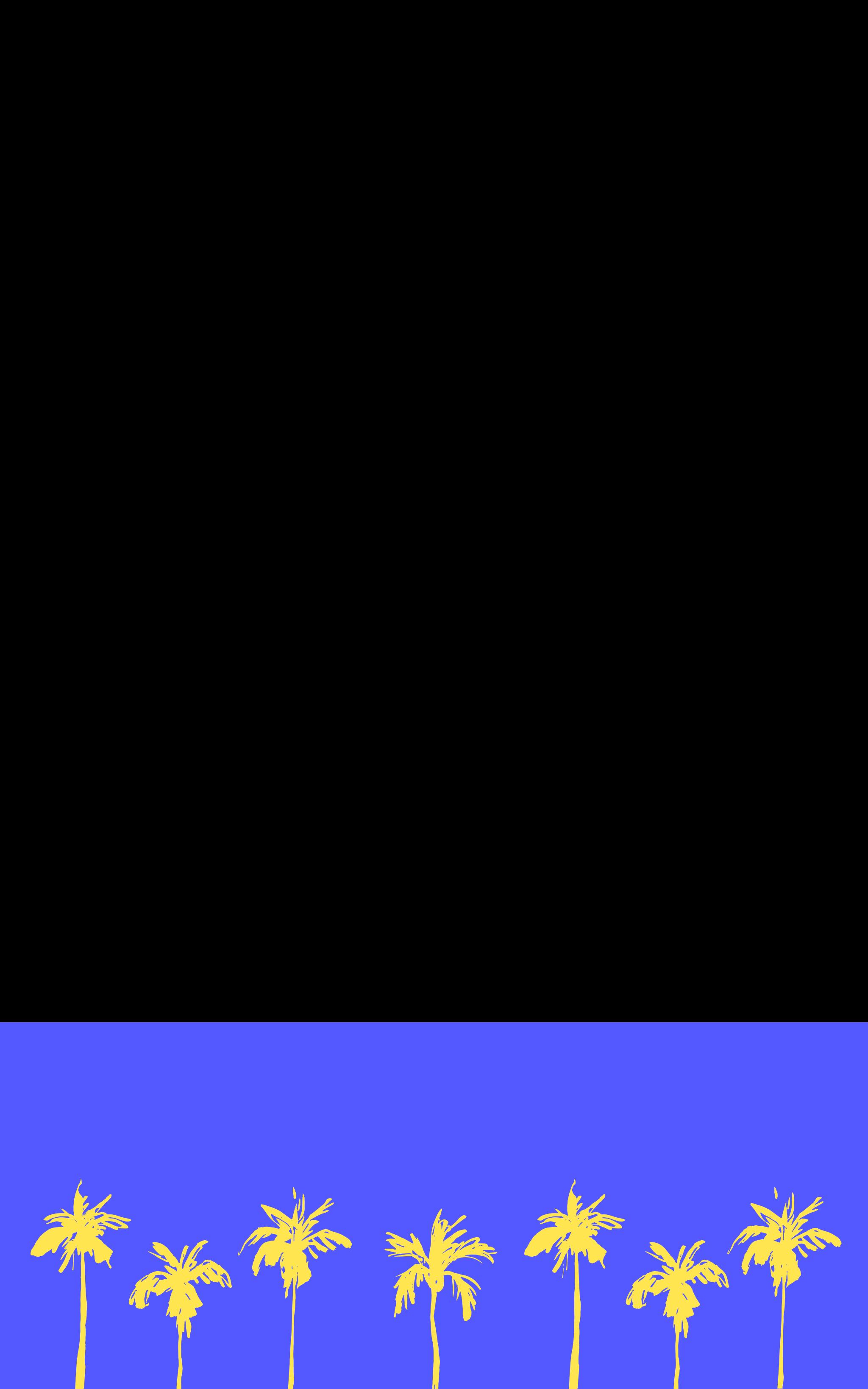 Ipad Vertical_2048x2732_Palm Tree_Blue.png