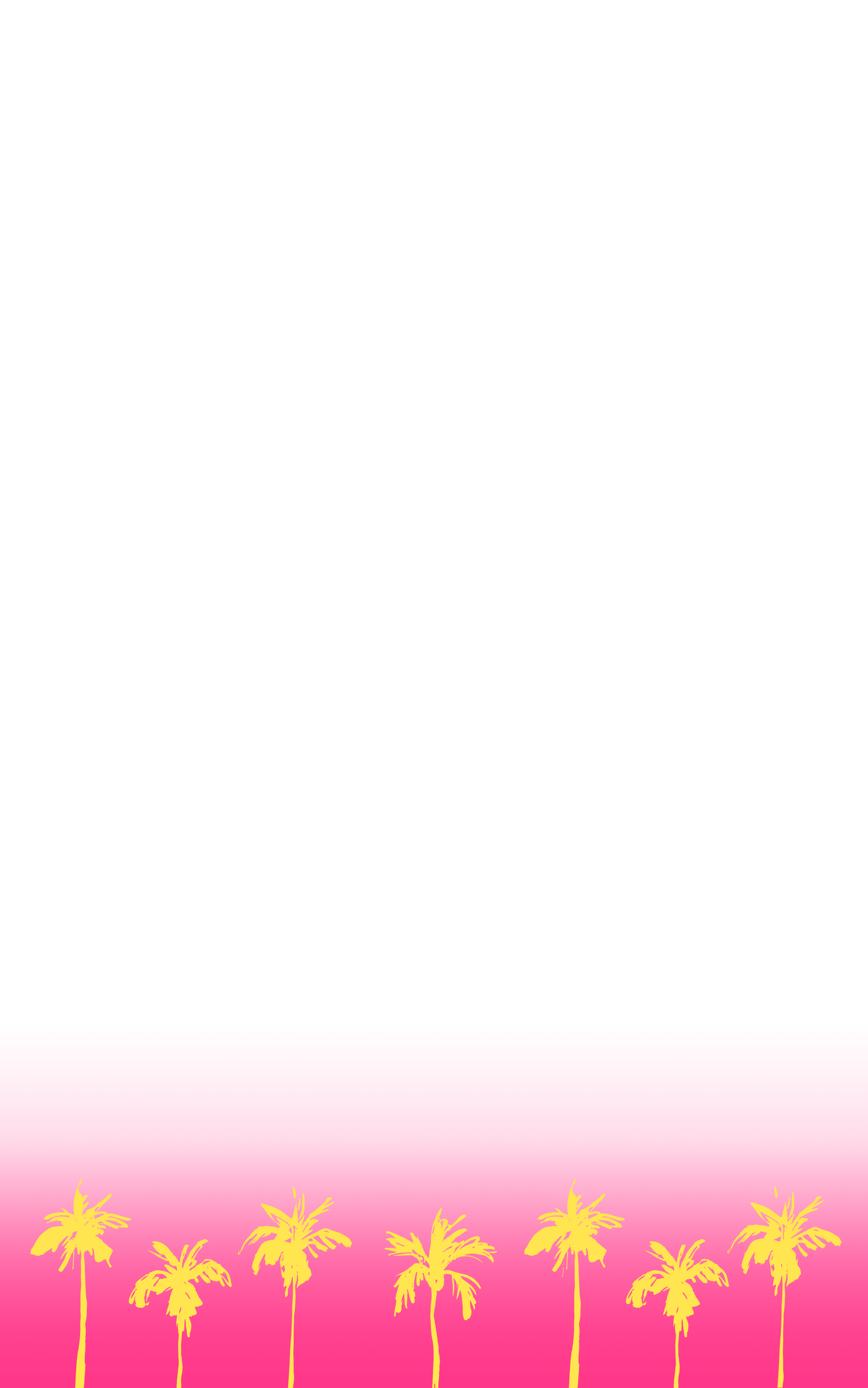 Ipad Vertical_2048x2732_Palm Tree_Pink.png