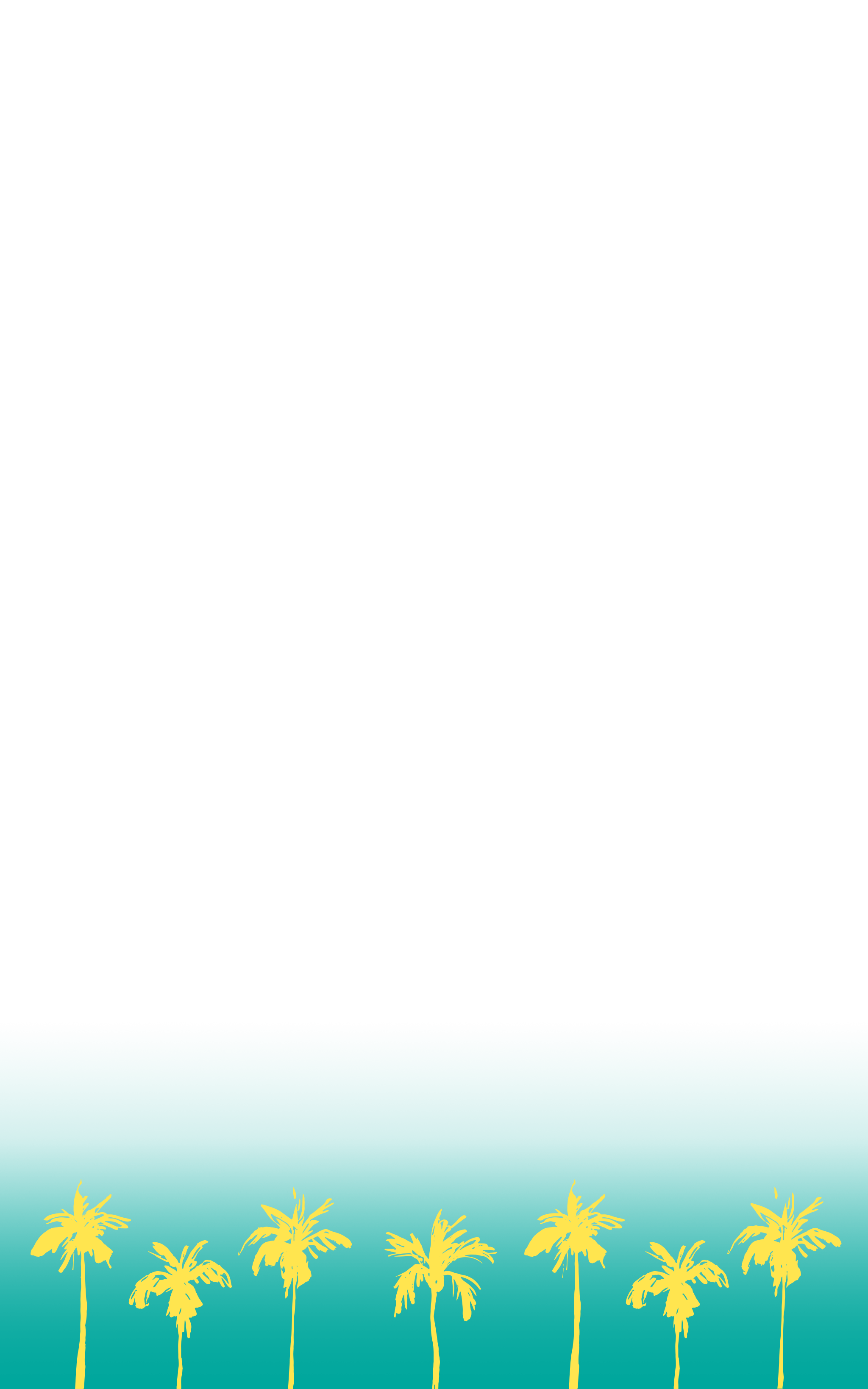Ipad Vertical_2048x2732_Palm Tree_Teal.png