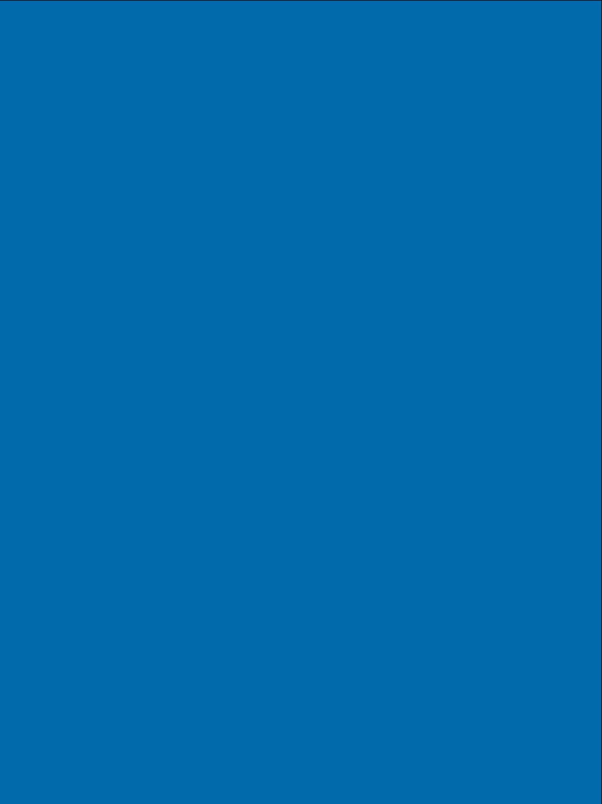 Ipad Vertical_2048x2732_Plaid_Blue.png