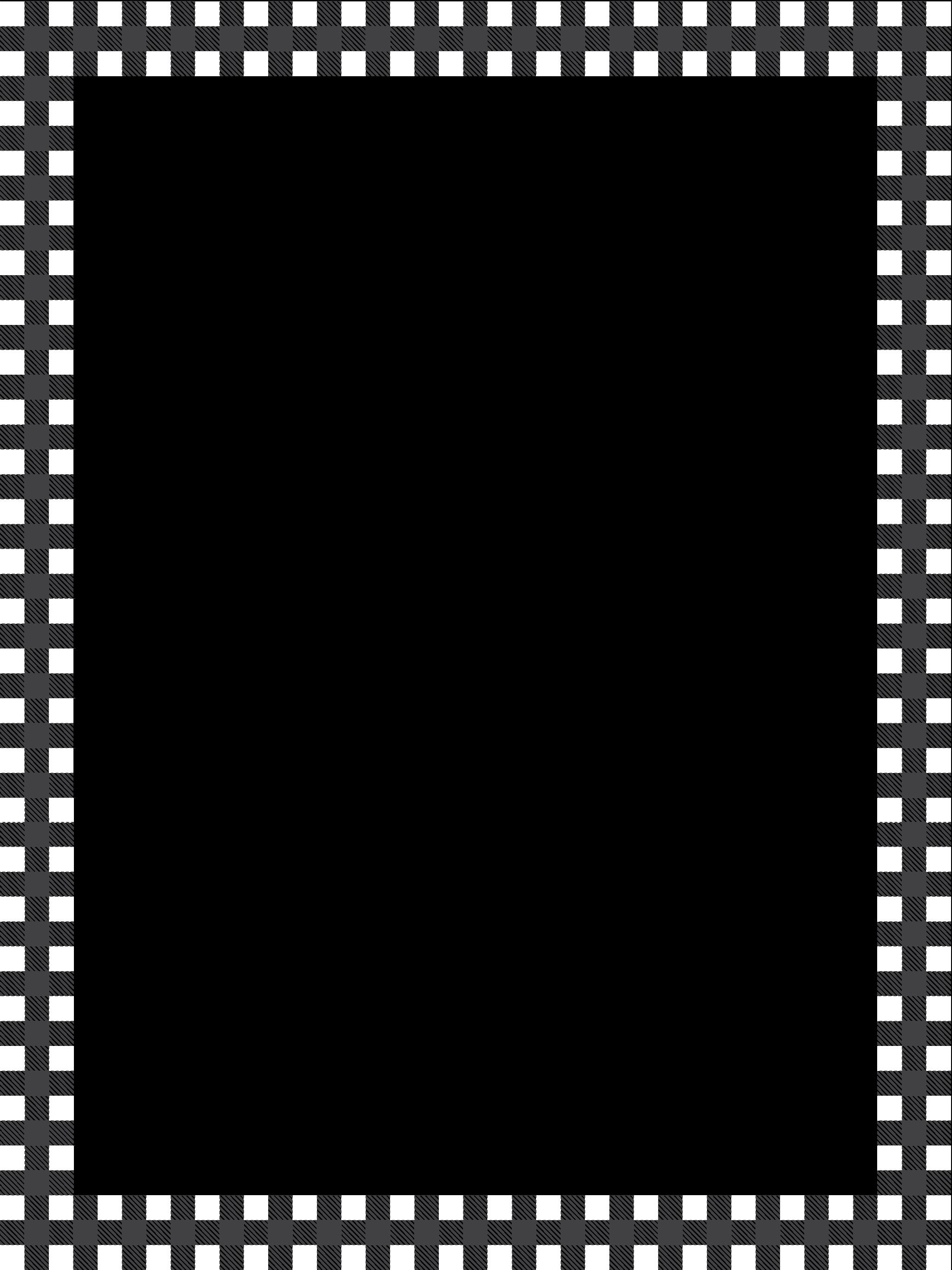 Ipad Vertical_2048x2732_Plaid_Black.png