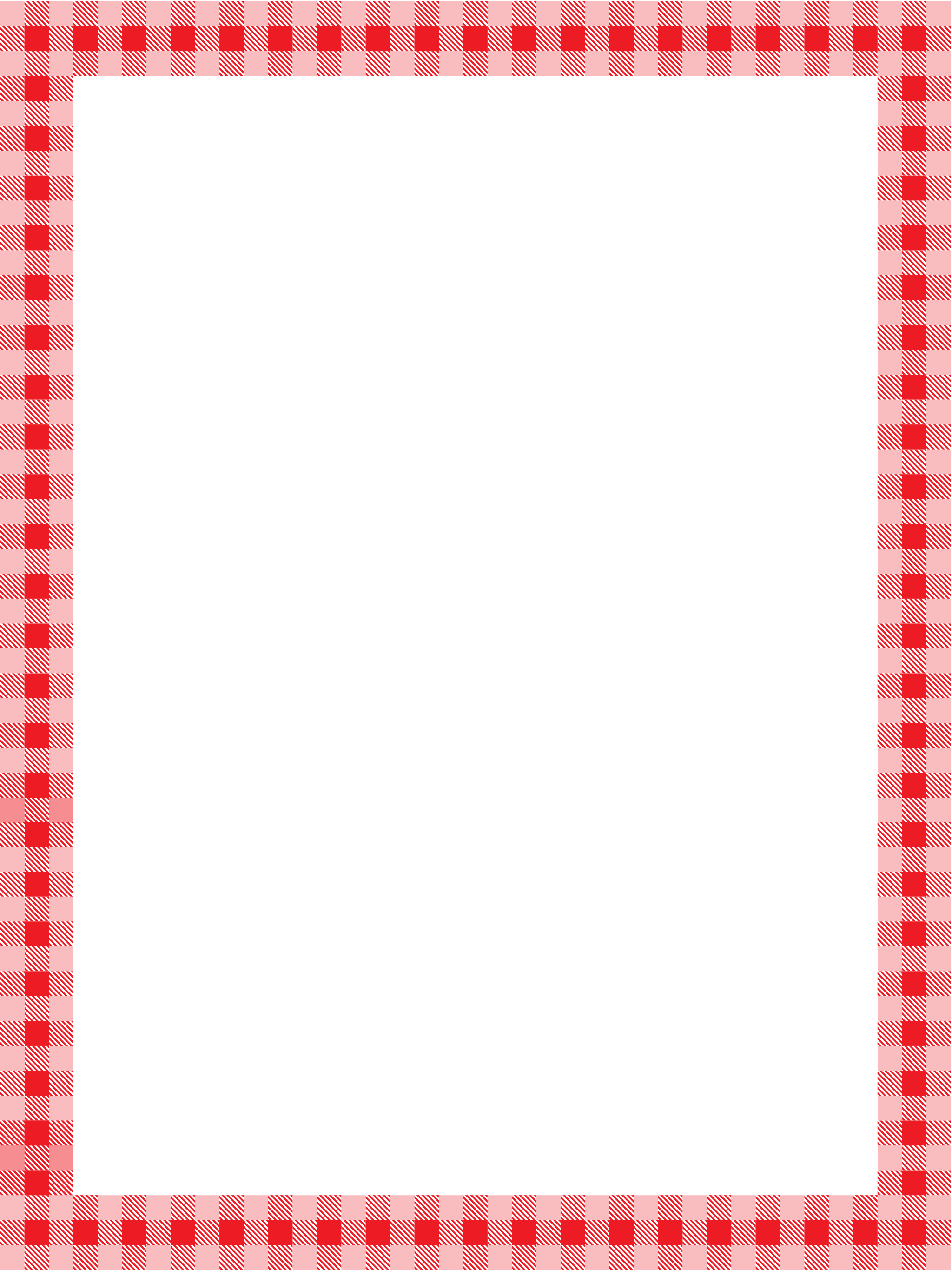 Ipad Vertical_2048x2732_Plaid_Red.png