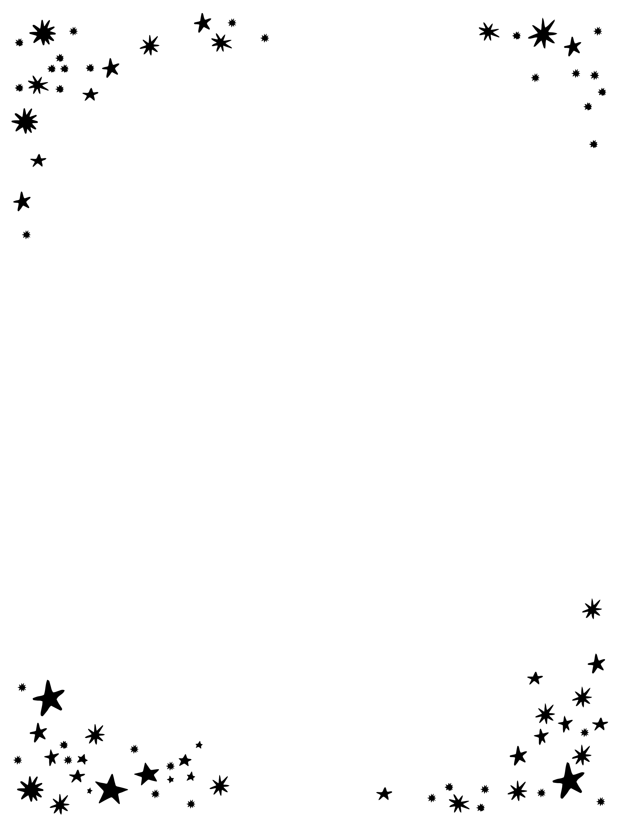 Ipad Vertical_2048x2732_Stars_Black.png
