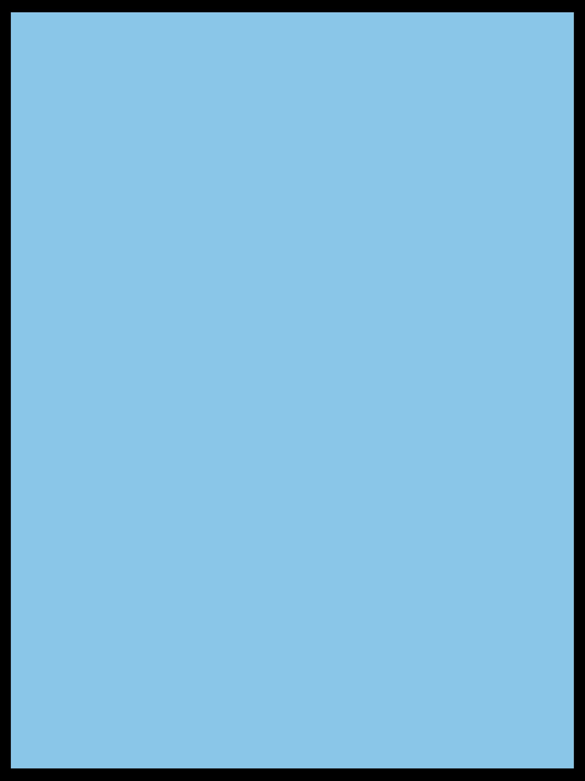 Ipad Vertical_2048x2732_Stars_Blue.png
