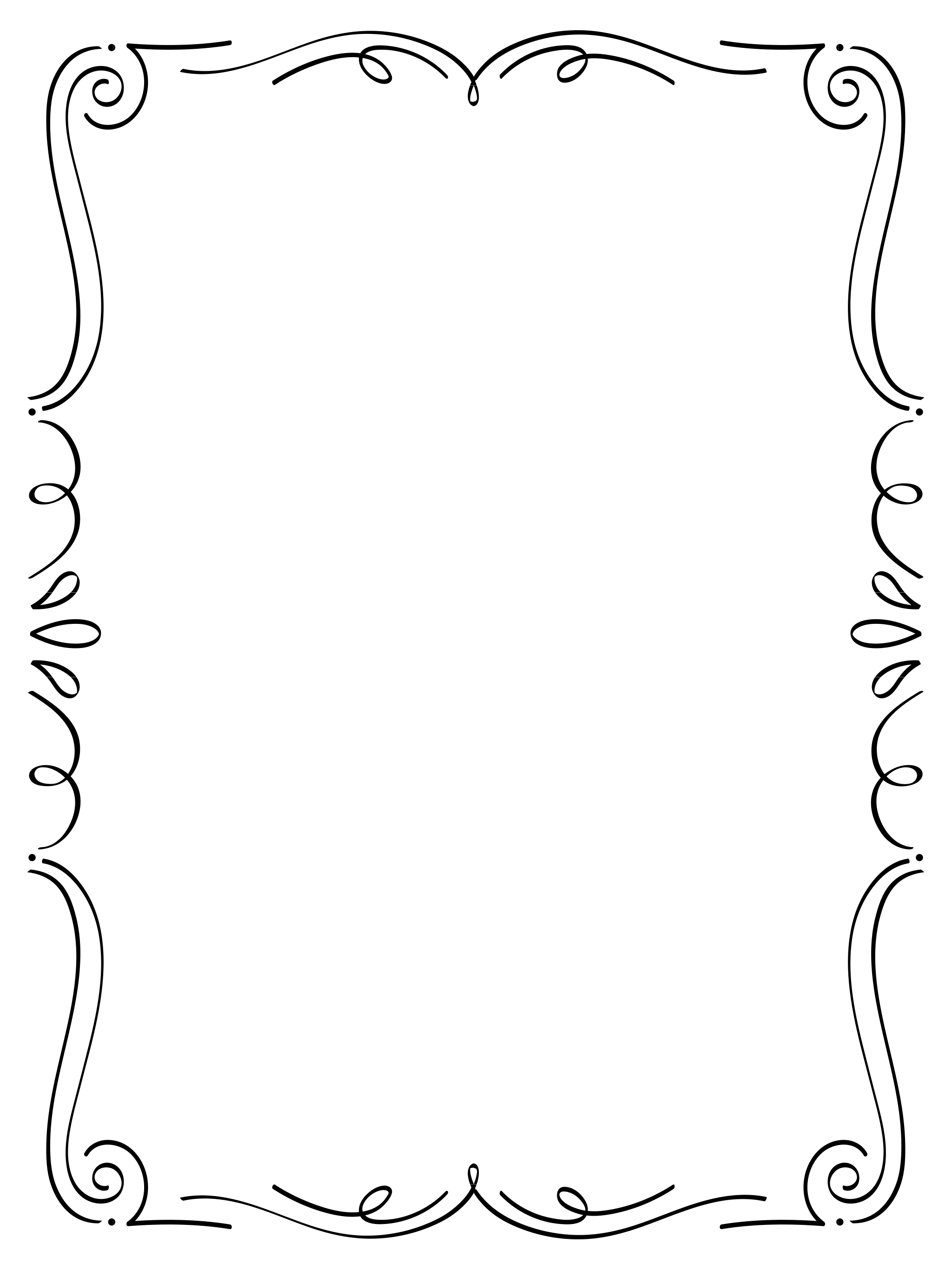 Ipad Vertical_2048x2732_Swashes_Black.png