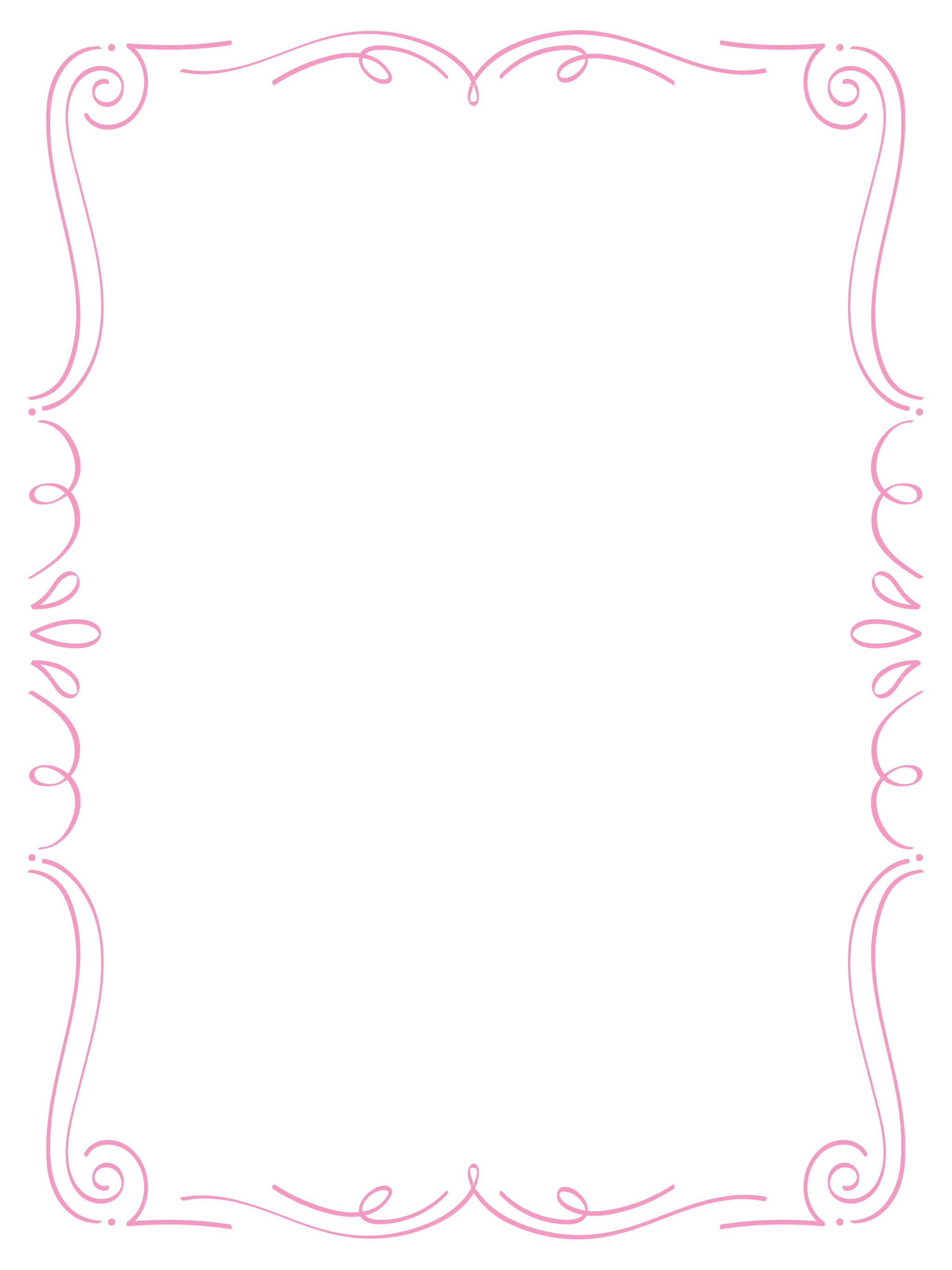 Ipad Vertical_2048x2732_Swashes_Pink.png