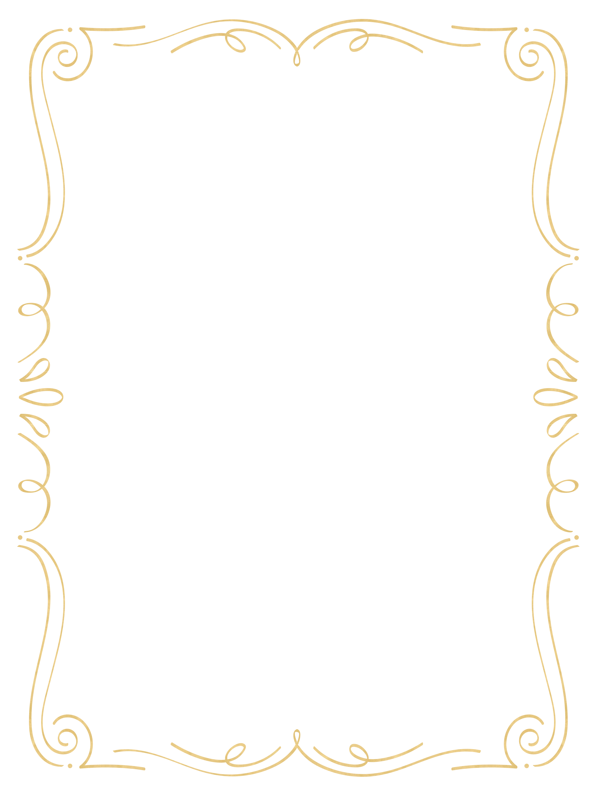 Ipad Vertical_2048x2732_Swashes_Gold.png