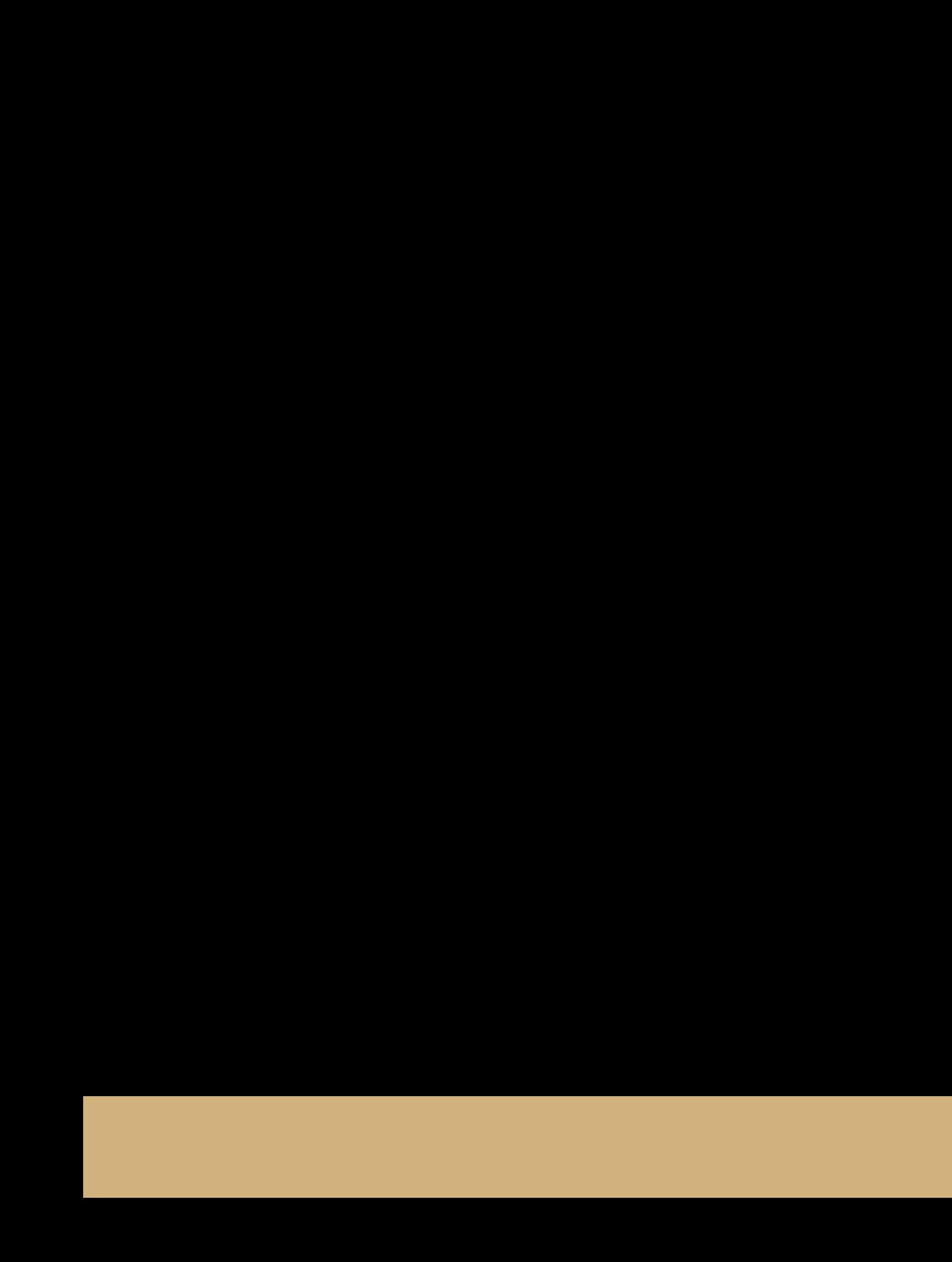 Ipad Vertical_2048x2732_Vines_Gold.png