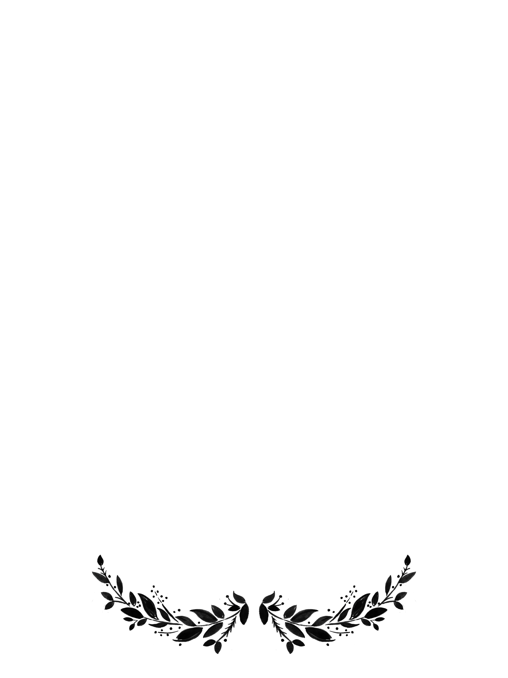 Ipad Vertical_2048x2732_Wreath_Black.png