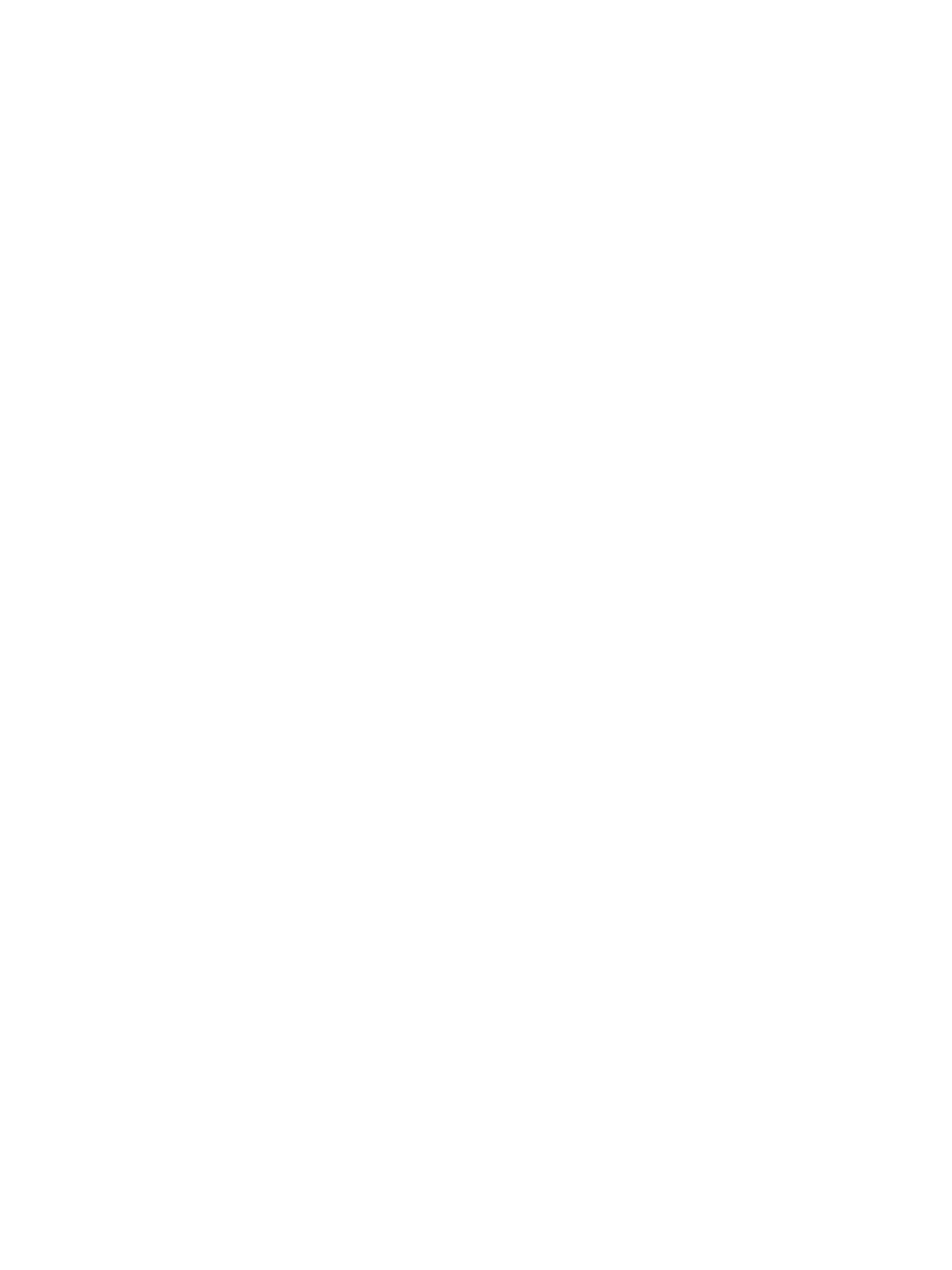 Click to see white version