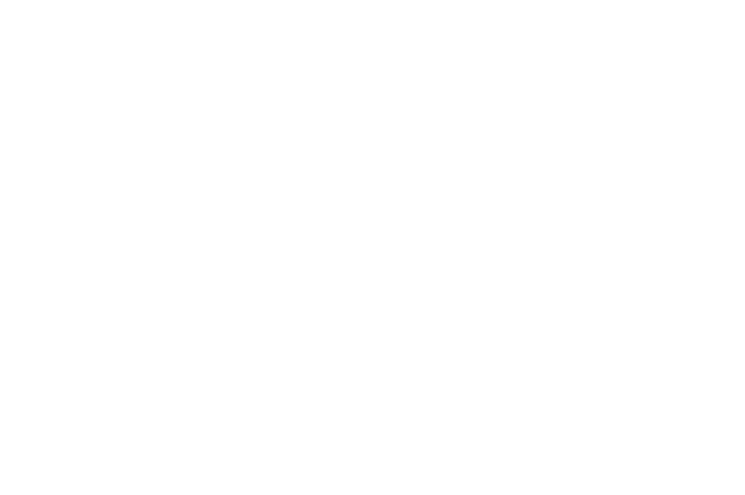 GrowBox_logo_WebRGB_White.png