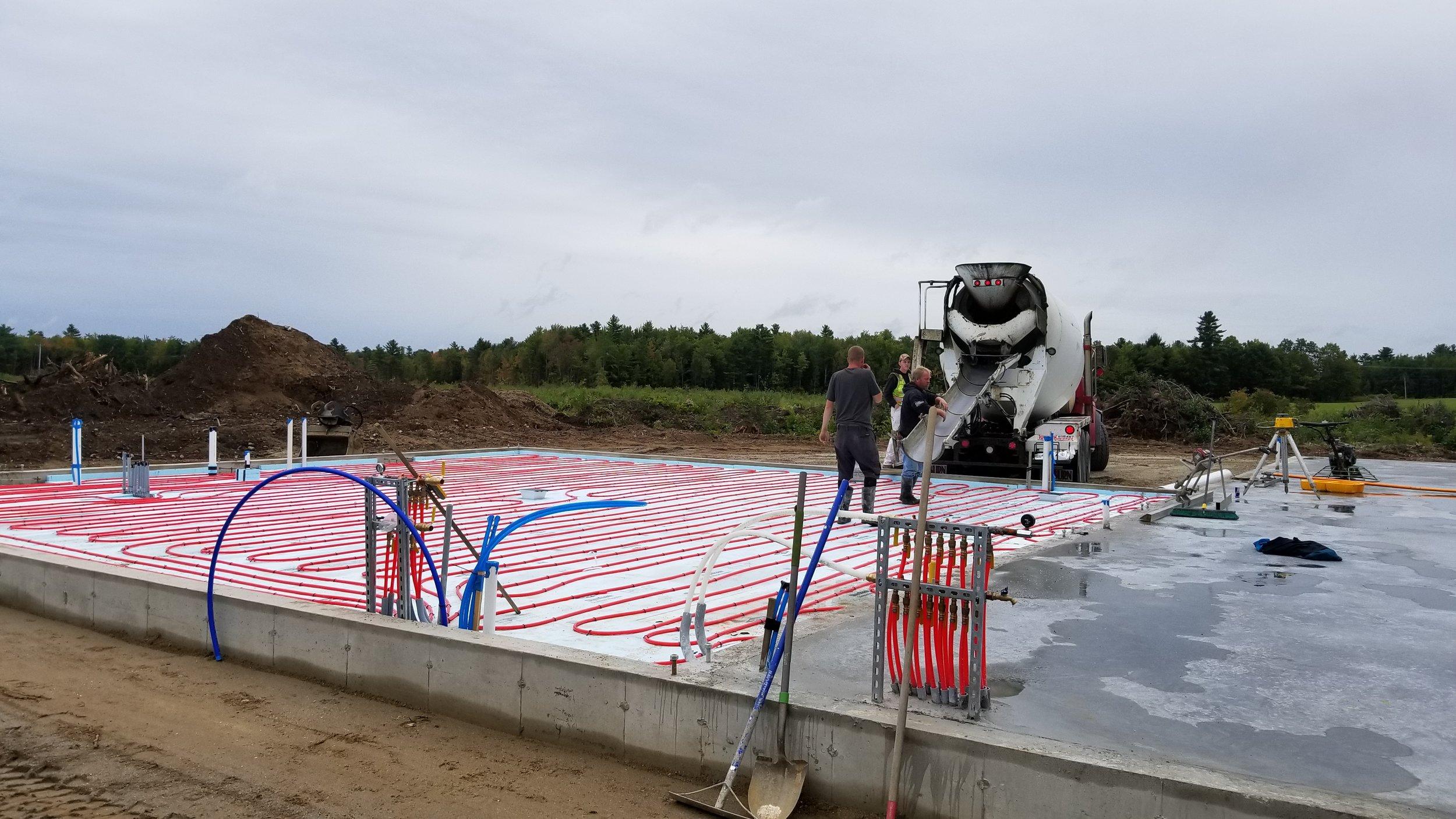 laying concrete 1.jpg