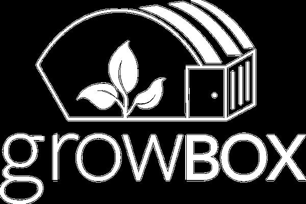 GrowBox Logo 600px.png