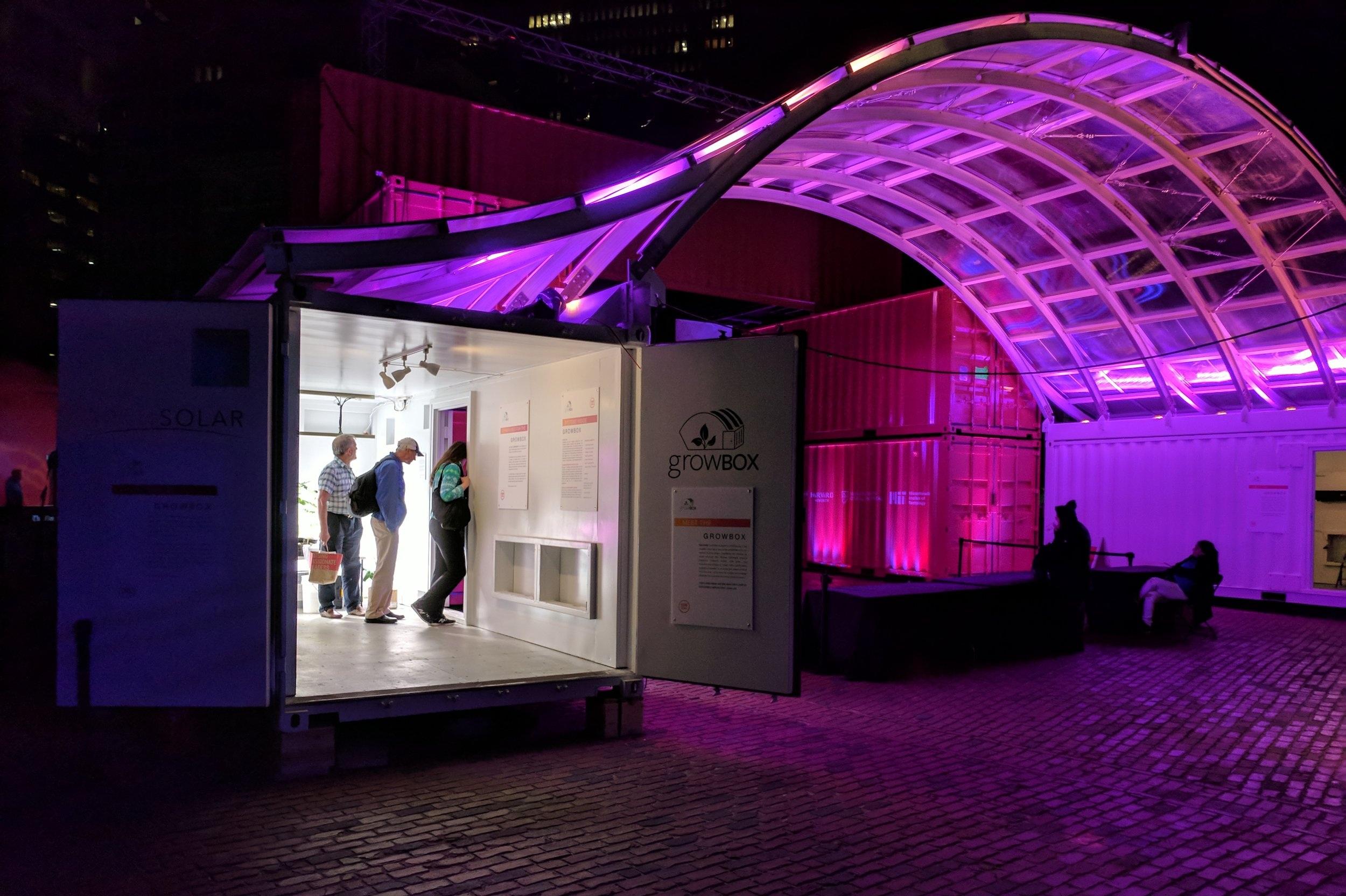 ArchSolar+GrowBox+Boston.jpg