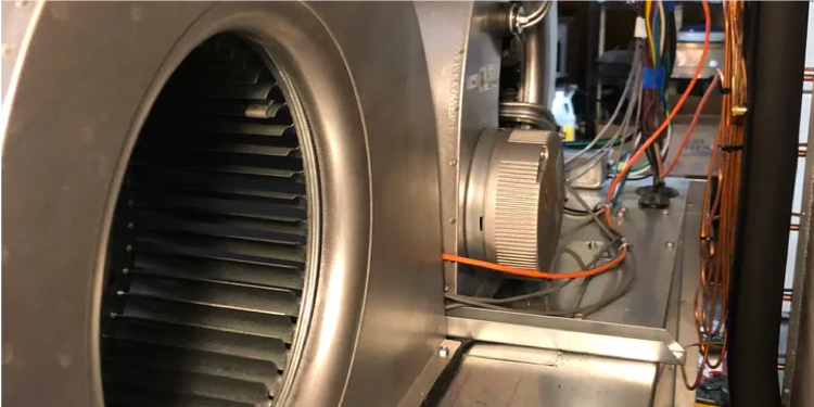 ArchSolar VRF HVAC