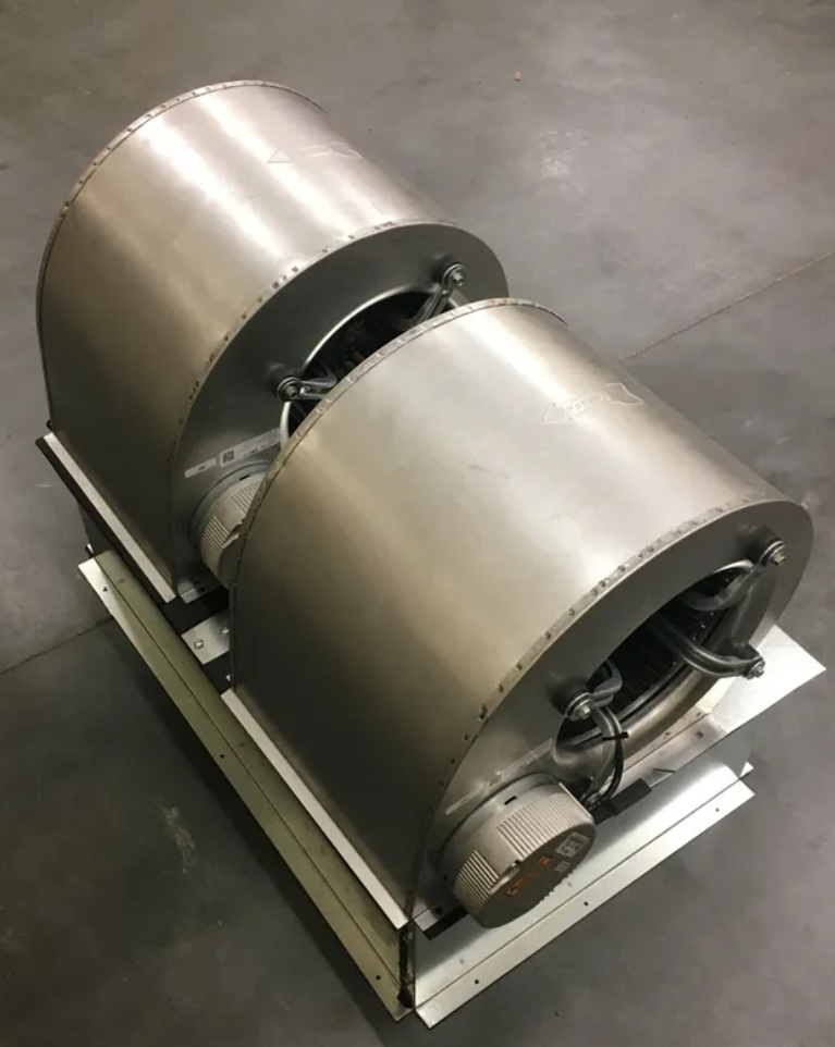 ArchSolar+HVAC+Units