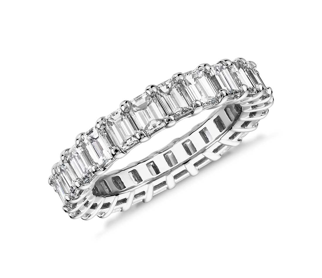 eternity ring.jpeg