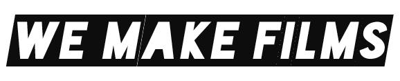 WeMakeFIlms_web.jpg