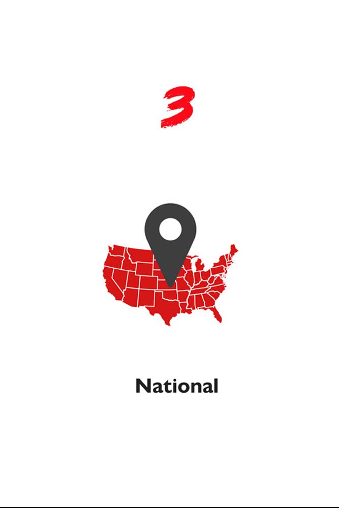 NATIONAL.jpg