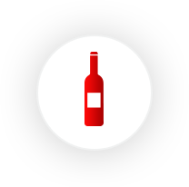 icon_Alcohol.png