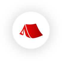 icon_camping.png