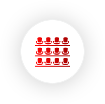 icon_grandseating.png