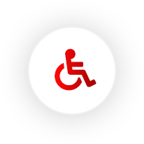 icon_Handicap.png