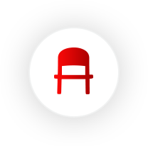 icon_ownchair.png
