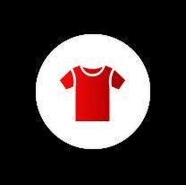 icon_tshirt.png