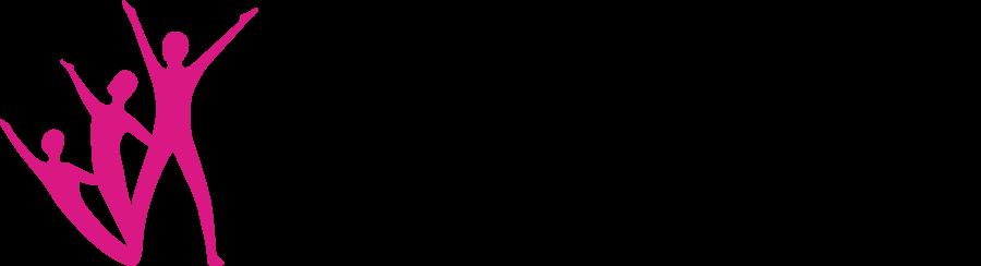 ppas-logo-retina900.png