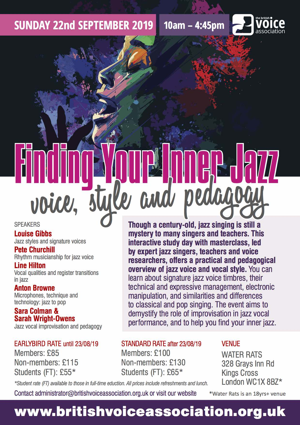 Finding Your Inner Jazz 2019 - event poster.jpg