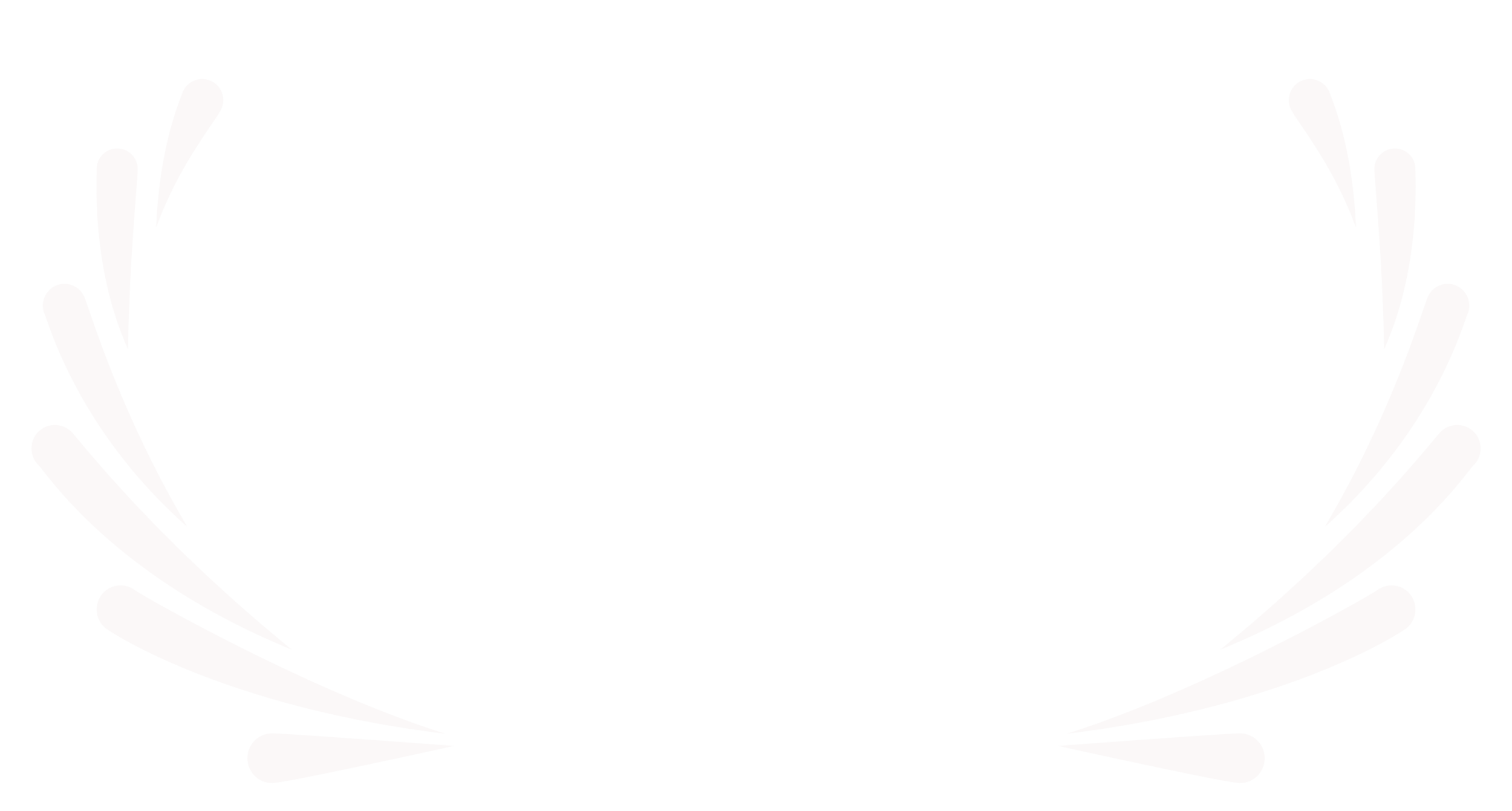 OFFICIALCOMPETITION-SHIFTFilmFestival-2018white02.png
