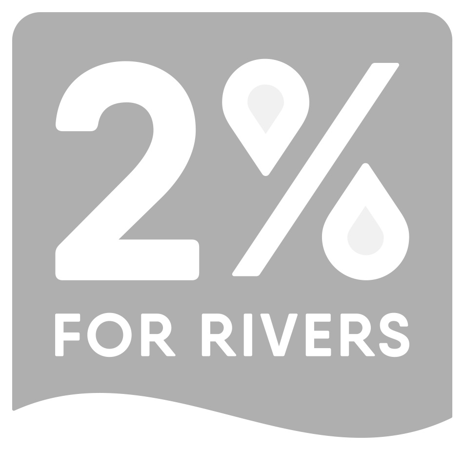two percent for rivers logo.png