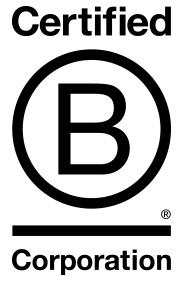 2018_BCorpBrand.png