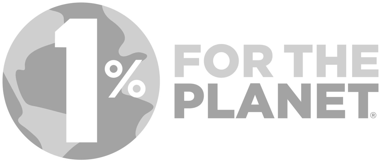 one percent logo.png