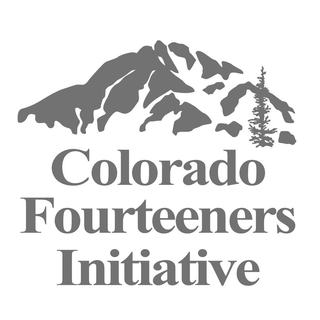 CFI-logo-square.jpg