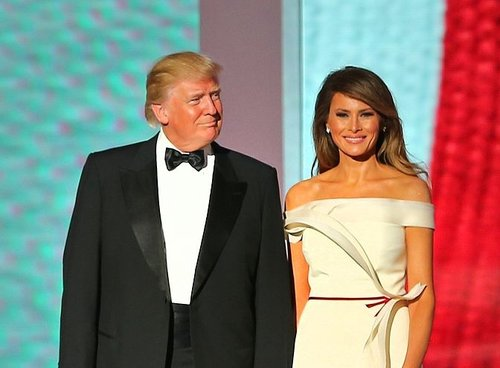 Donald_Trump_and_Melania_Trump_at_Liberty_Ball_Inauguration_2017.jpg