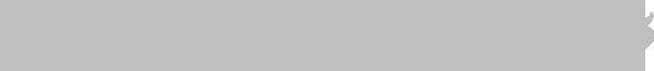 TWTlogo-gray.png