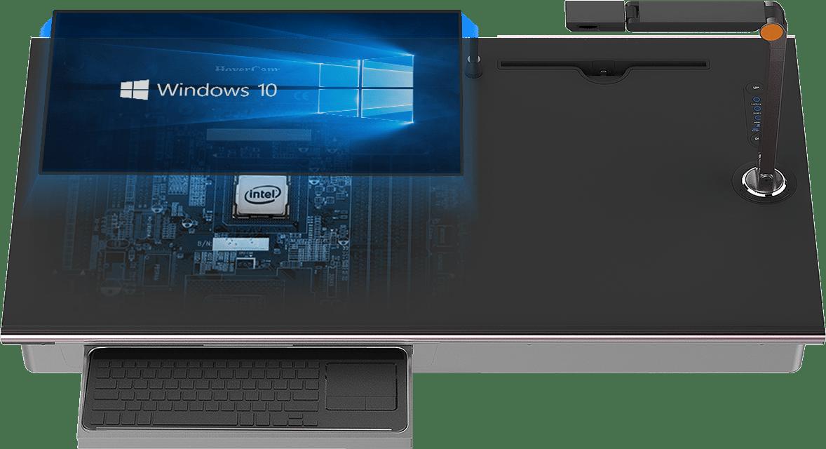 pilot_desktop_3.png